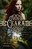 Ceara - Die feuerroten Hexen (German Edition)
