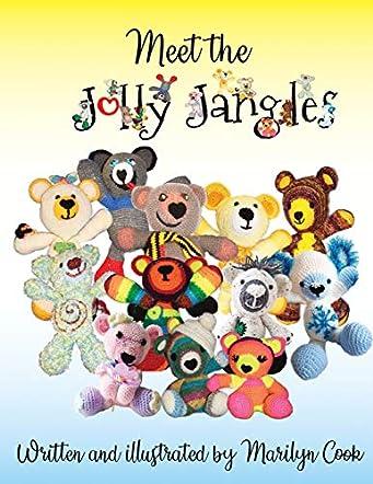 Meet the Jolly Jangles