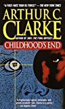 Childhood's End: A...image
