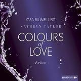 Erlöst: Colours of Love 5