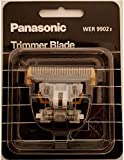 Panasonic wer9902Trimmer Blade New Model 2018Year Fit To...