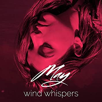 Wind Whispers