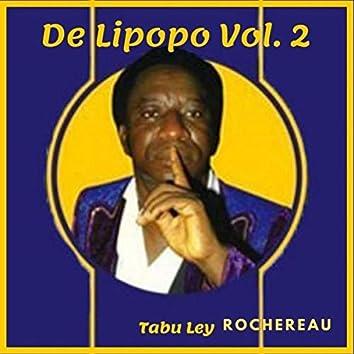 De Lipopo Vol II
