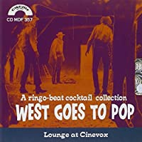 West Goes to Pop: ...