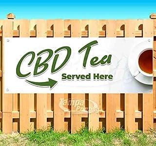 Amazon com: cbd tea