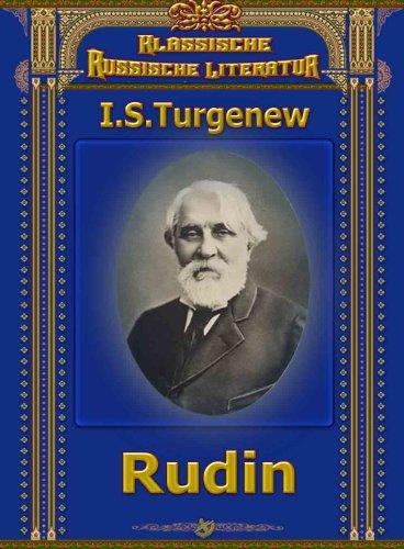 Rudin (German Edition)
