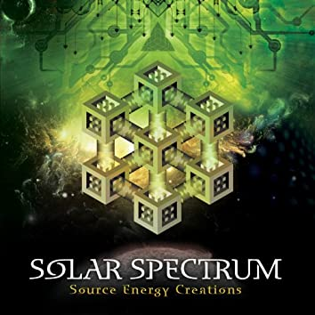 Source Energy Creations