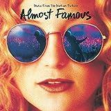 Almost Famous (Original Soundtrack) [20th Anniversary Deluxe 2 CD]
