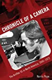 Chronicle of a Camera: The Arriflex 35 in North America, 1945–1972 (English Edition)