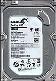 Seagate ST1000DM003 P/N: 1ER162-020 F/W: HP51 TK 1TB
