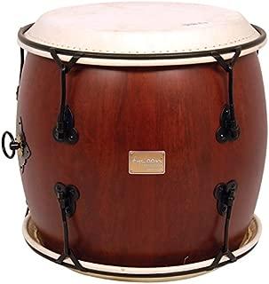 nagado daiko drums