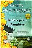 The Beekeeper's Daughter: A Novel
