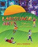 Cheap Textbook Image ISBN: 9780132685757