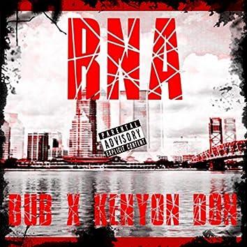 Real Nigga Anthem (feat. Kenyon Don)