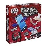 ALEX Toys Ideal Magic Mad Skillz Street 40 Trick Kids Magic Set