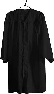 middle school graduation gowns