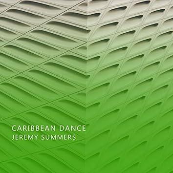 Caribbean Dance