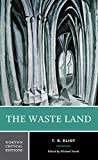 Image of The Waste Land