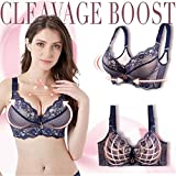 Zoom IMG-1 wollaston stretch full figure lace