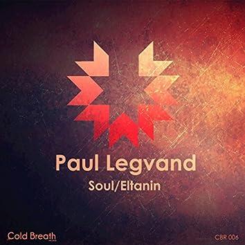 Eltanin / Soul