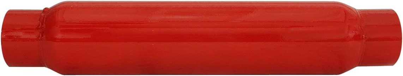 Cherry Bomb 87526 Glasspack Muffler