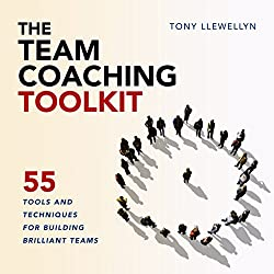 group and team coaching the secret life of groups essential coaching skills and knowledge english edition