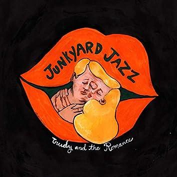 Junkyard Jazz