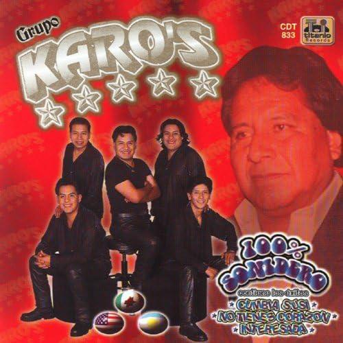 Karo's