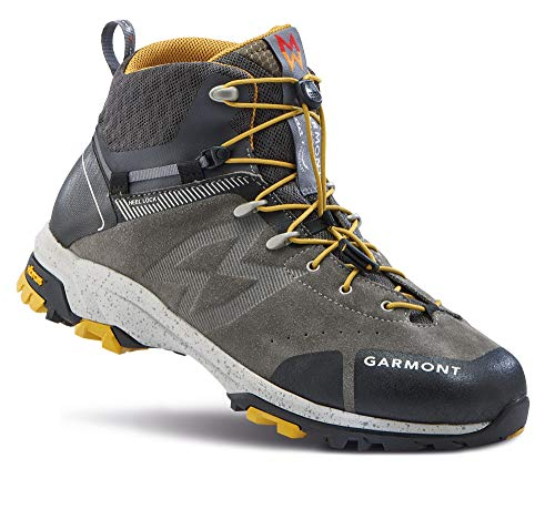 GARMONT G-Trail Mid - Chaussures randonnée Homme