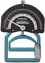 Smedley Type Hand Dynamometer
