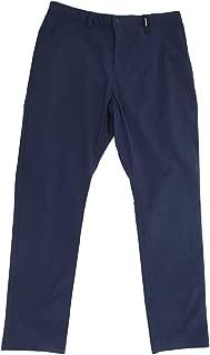 カリマー(カリマー) macapa Ws pants 51511W171-Navy