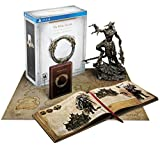 The Elder Scrolls Online - PlayStation 4 Imperial Edition