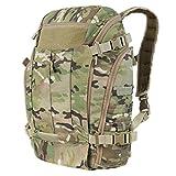 Condor Solveig Military Pack MultiCam