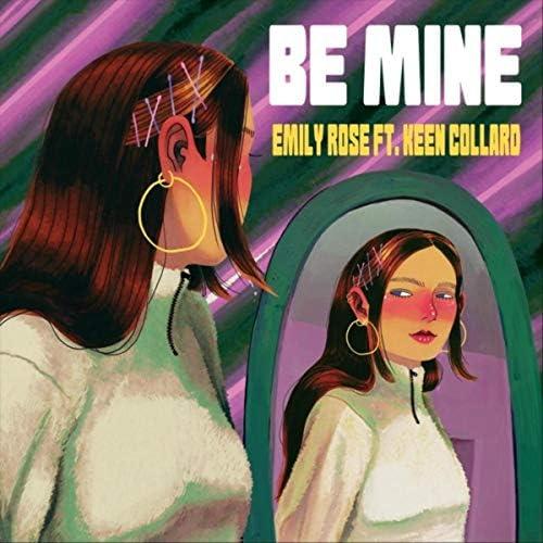 Emily Rose feat. Keen Collard