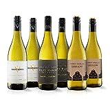 South African Chenin Blanc White Wine Case - 6 Bottles (