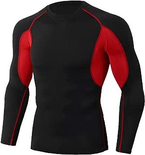 iHPH7 T-Shirts Men Tees Long/Short Sleeve Blouse Tops #19052014