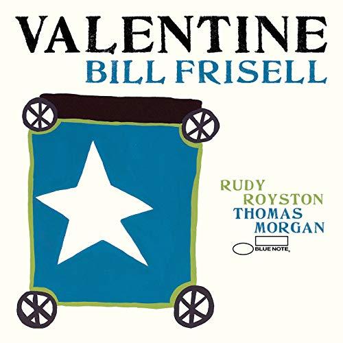 Valentine [2 LP]
