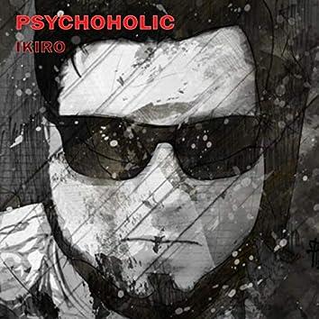 Psychoholic