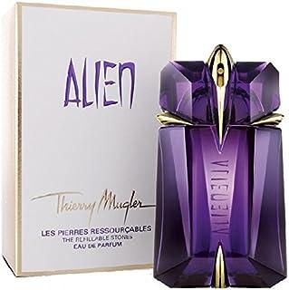 Alien Feminino Eau De Parfum 90 Ml 100% Original E Lacrado