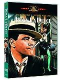 Irma La Dulce [DVD]
