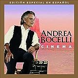Cinema / [Blu-ray]
