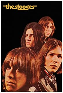 Best the stooges poster Reviews