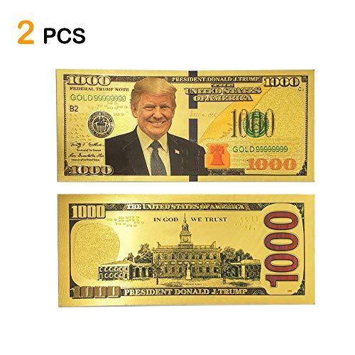 1000 bill real - 3