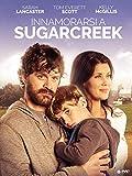 Innamorarsi A Sugarcreek
