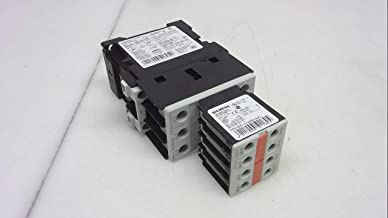 Siemens 3RT10261BB443MA0 NSNPGENUINE 3RT1026 1BB44 3MA0 Furnas