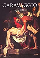 Caravaggio (Icon Editions)