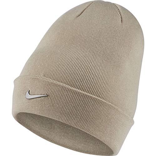 Nike Sportswear Beanie,Stone
