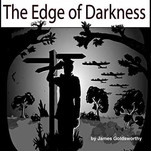 The Edge of Darkness cover art