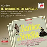 Rossini: Il Barbiere Di Siviglia [3 CD]