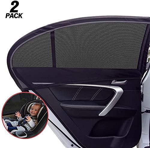 Parasol De Coche Mazda Cx5  marca ACTEO